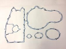 Triumph Sprint ST955 955 (Early Model) Lower Engine Cover Gasket Set