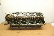 2001-2007 DODGE JEEP MITSUBISHI 4.7L  LEFT SIDE CYLINDER HEAD (CR6U)