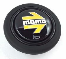 Momo Car Interior Parts & Furnishings Aftermarket Branded