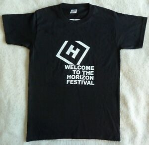 Forza Horizon Welcome  T-SHIRT