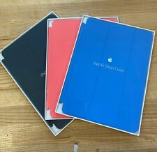 Apple iPad Air 1 & 2 Smart Cover 9.7in OEM