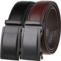 HJones 4.0cm Men/'s Pin Buckle Belt TPU Leather Belt Strap Waterproof Beach Jeans