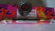 New Avon/Mark Buenos Aires Saved By The Gel Waterproof Eyeliner majorly murado