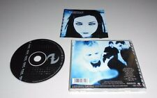 CD  Evanescence - Fallen  11.Tracks  2003  167