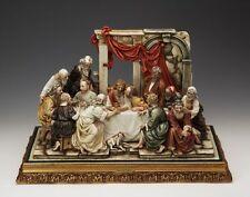 Cenacolo Porcellane Principe super offerta