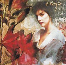 Enya - Watermark **1988 JAPAN CD** with Japanese lyric sheet  Clannad