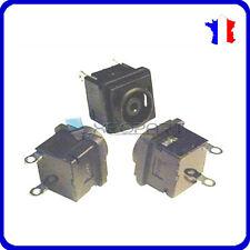 Connecteur alimentation Sony  PCG-8X2L PCG-8Y1L PCG-8Y2L  Dc power Jack