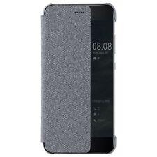 Custodia a Portafoglio per Huawei P10 Smart View Cover Originale