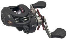 Lew's турнира Mp скорость катушки ОРС baitcast рыболовная катушка - 8.3: 1-Ts 1 xhmpl