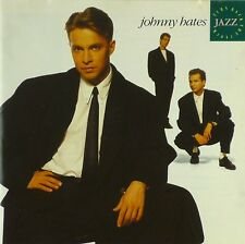 CD-Johnny conseil de jazz-turn back the clock - #a3797