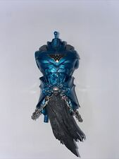McFarlane Toys DC Multiverse Dark Knights Metal The Merciless Torso BAF