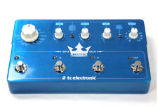 TC Electronic Flashback Triple Delay Effects Pedal - NEW!