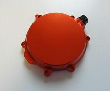 KTM sx-f250 05-12 xc-f250 08-12 XCF-W 250 08-13 EXC-F 250 07-13 Cubierta Del
