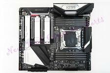 "➨➨➨ ""Open Box"" GIGABYTE X299 Aorus Master LGA 2066 ATX Motherboard Kit ➨➨➨"