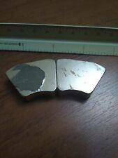 Lot Of 2 Ex Large Neodymium Rare Earth Hard Drive Magnet