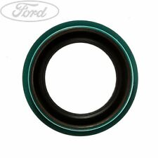 Genuine Ford Auto Gearbox Differential Seal 4508467
