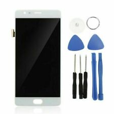 LCD Touch Screen Display Digitizer + Frame for OnePlus 3 3T Three A3000 A3003