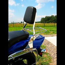 Selles et sièges pour motocyclette Suzuki