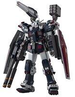 kb10 BANDAI MG 1/100 FULL ARMOR GUNDAM Ver Ka [GUNDAM THUNDERBOLT] Model Kit NEW