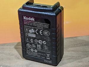 Kodak TESA5G1-0501200 Switching Adapter Camera Power Supply 5V 1.0 amp