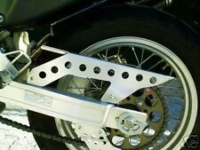 Honda Africa Twin XRV 750 Kettenschutz RoMatech 3044
