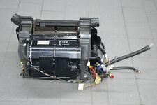 Ferrari 456 M Gt / M-GTA a/C Box Fan Heating Box Evaporator Heater