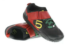 FIVE TEN Men's IMPACT VXI CLIPLESS RASTA Shoes size 7