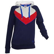 KangaROOS Damen Sport Sweatshirt mit Kapuze günstig kaufen