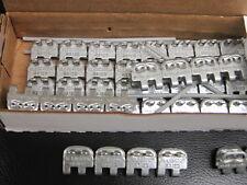 Flexco Alligator Ready Set Staples RS125J4NC - 54513