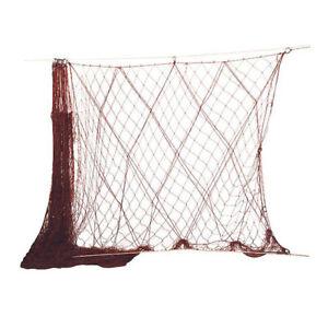 Rete da pesca TREMAGLIO varie misure disponibili rete da posta - 2021