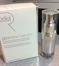 RODIAL Glamtox Serum, Concentrated Formula, Reduce Fine Lines,Wrinkles, BNIB