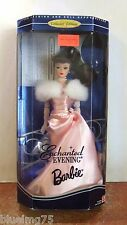 1995 Enchanted Evening Barbie Collector 1960 Fashion Repro NRFB (Z193) VG G