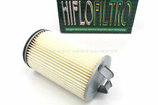 New Air Filter Suzuki GS750 GS1000 GS1100 Chain Drive Models (See Notes) #i36