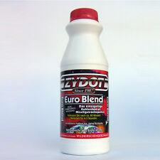 ZYDOT EURO BLEND Urincleaner MPU TEST Urinreiniger Urin Cleaner