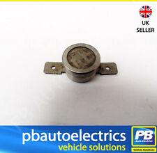 Eberspacher Heater Temperature Switch D1L - 25.1465.36.00.01#C