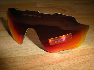 Oakley Jawbreaker PRIZM Road - NEU