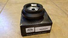 NRG Steering Wheel Short Hub Adapter Eclipse/Galant/Subaru Impreza WRX SRK-100H