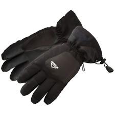 McKinley John Handschuhe Skihandschuhe Winterhandschuhe Snowboardhandschuhe