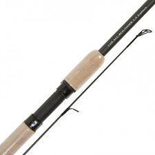 Korum All Rounder 12ft 1.5lb Coarse Fishing Rod