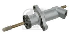 Nehmerzylinder, Kupplung für Kupplung FEBI BILSTEIN 23883
