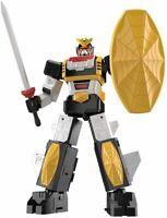 Bandai Super Mini Pla SSSS.GRIDMAN Model Kit Set w//Gum Figure Plastic Model