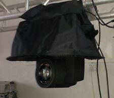 200W 5R sharpie Beam Moving Head Light Rain Cover Rain protector DJ Disco Stage