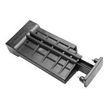 NcStar AARLA 5.56 .223 Magazine Speed Loader for Use w/AARC Stripper Clips