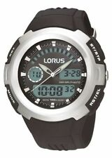 Quartz (Battery) Sport Analog Wristwatches with 12-Hour Dial