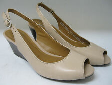 Clarks Evening Slingbacks for Women