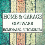 Home And Garage Giftware