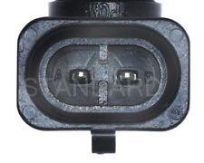Standard Motor Products   Ambient Temperature Sensor  AX156