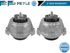 FOR BMW 1 SERIES E81 E82 E88 FRONT GEARBOX ENGINE MOUNTING MANUAL TRANSMISSION