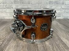 """More details for mapex armory rack tom drum 10""""x 7"""" / with suspension mount"""