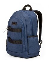 "SWISSGEAR 18.5"" Laptop Backpack - Navy"
